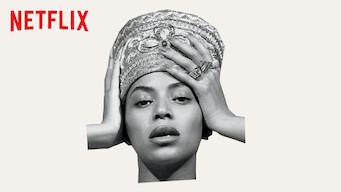 HOMECOMING – Ein Film von Beyoncé (2019)