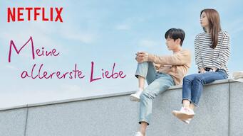Meine allererste Liebe (2019)