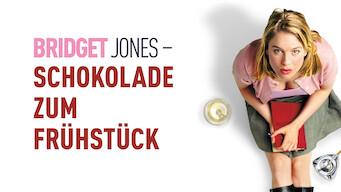 Bridget Jones – Schokolade zum Frühstück (2001)