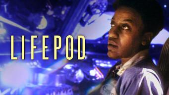 Lifepod – Universum des Grauens (1993)